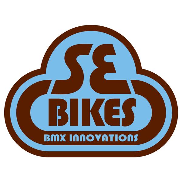 SE Bikes