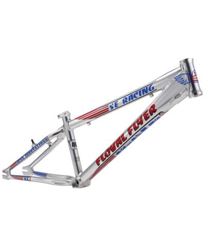 SE Bikes FLOVAL FLYER XL 24 2018 Frameset