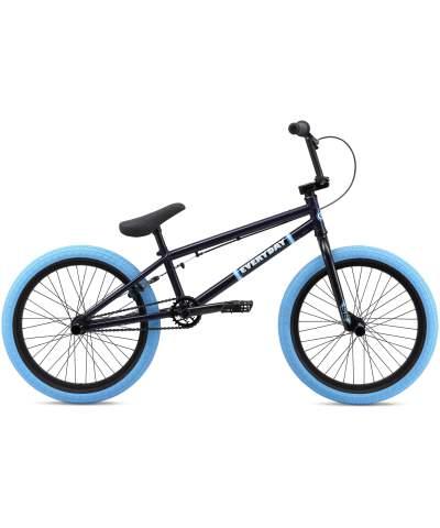 SE Bikes EVERYDAY 2020