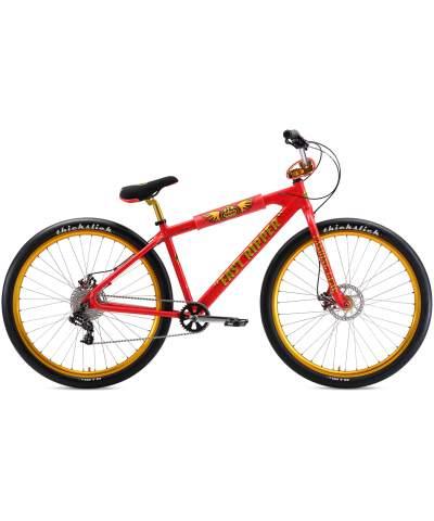 SE Bikes FAST RIPPER 29 2020