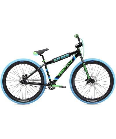 SE Bikes MANIACC FLYER 27,5+ 2020