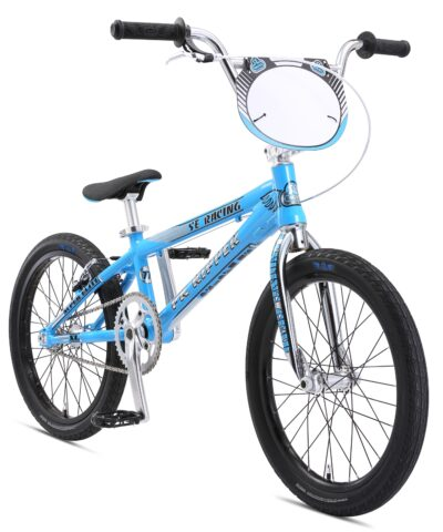 SE Bikes PK RIPPER SUPER ELITE XL 2020
