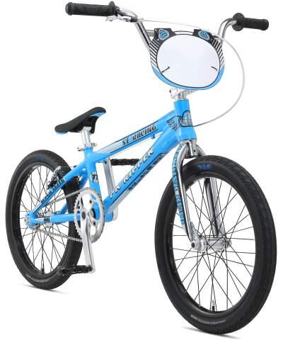 SE Bikes PK RIPPER SUPER ELITE 2020