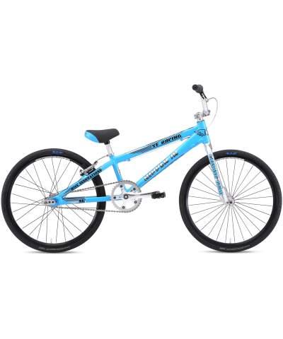 SE Bikes RIPPER JR 2020