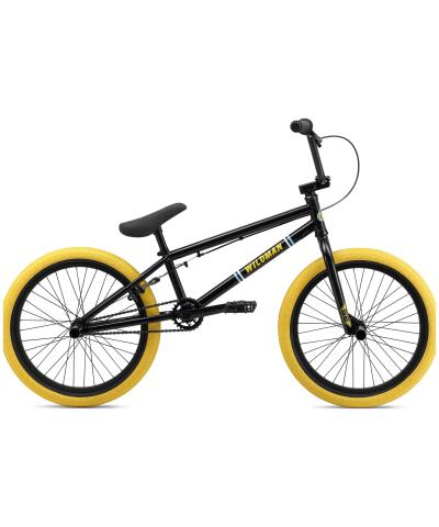SE Bikes WILDMAN 2020