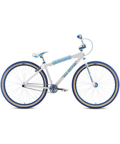 SE Bikes BIG RIPPER 2020