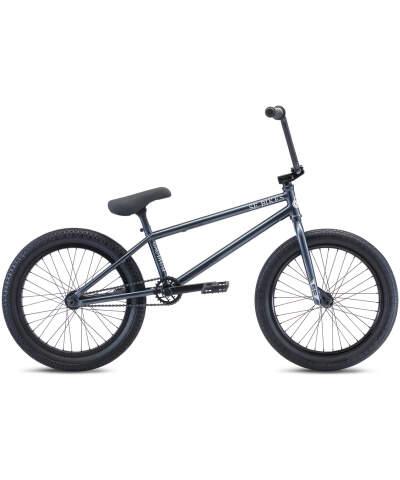 SE Bikes GAUDIUM 2020