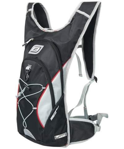 FORCE BERRY PRO Plecak sportowy 12 l