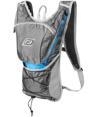 FORCE TWIN plecak 14l