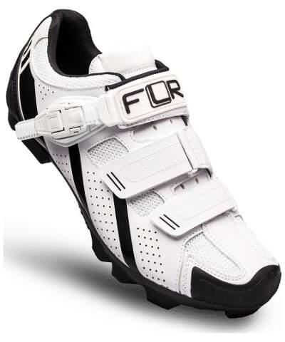 FLR F-65