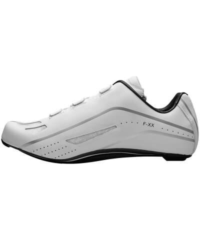 FLR F-XX Carbon