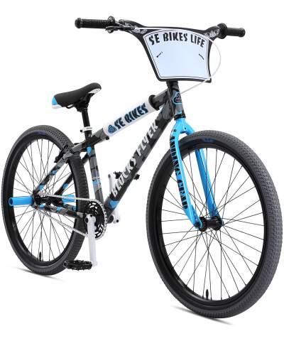 SE Bikes BLOCKS FLYER 2020