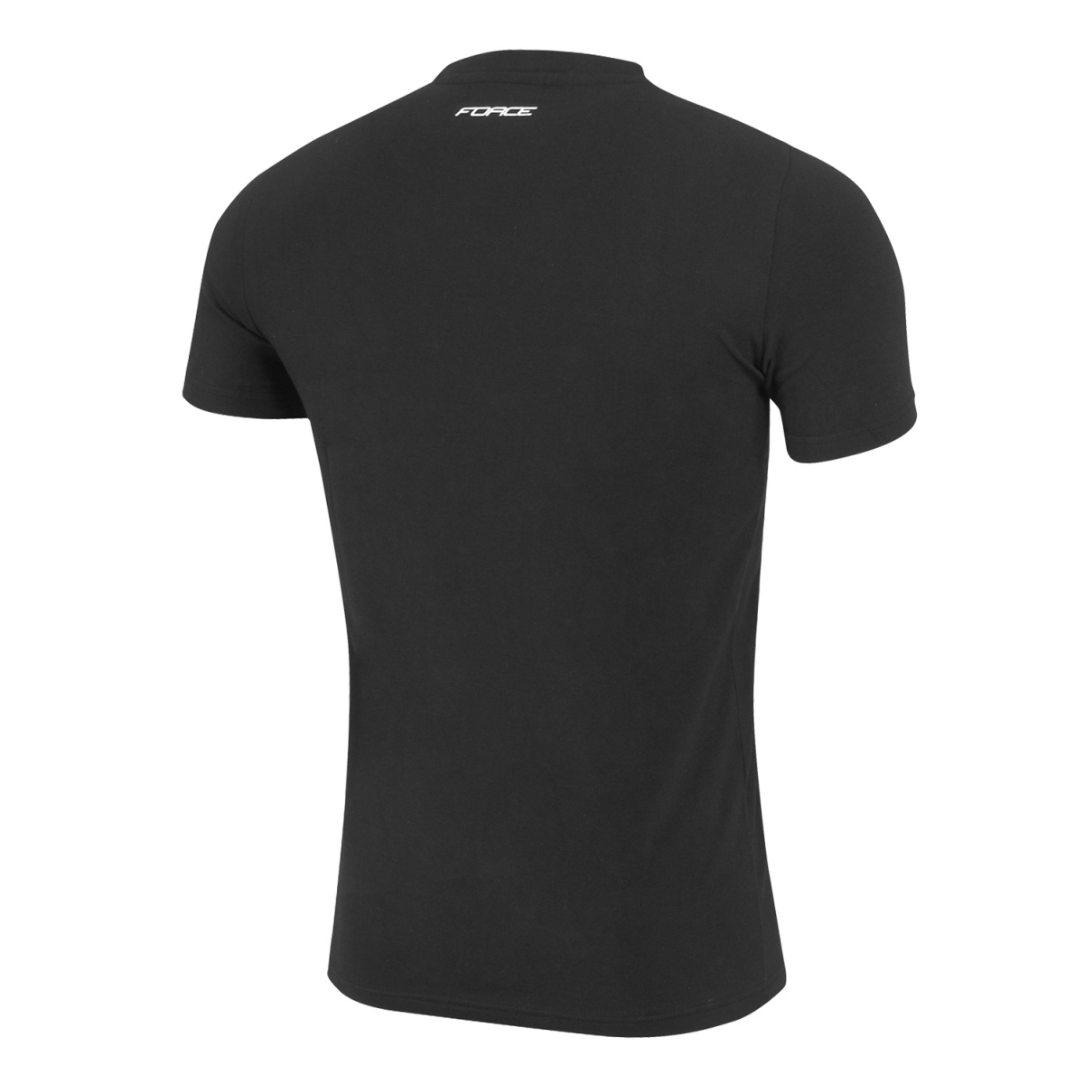 FORCE WORLD T-shirt