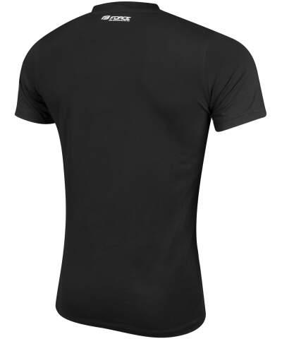 FORCE SENSE T-shirt