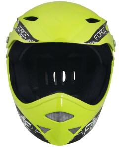KASK FORCE DOWNHILL JUNIOR