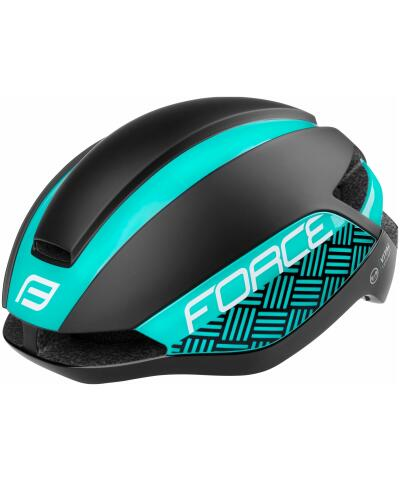 KASK FORCE ORCA