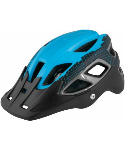 KASK FORCE AVES MTB