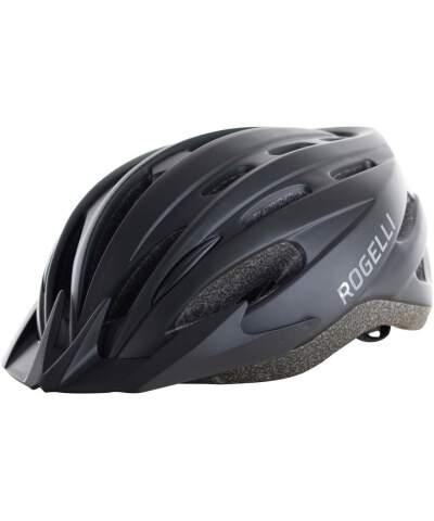 Ultralekki MTB kask na rower Rogelli FEROX
