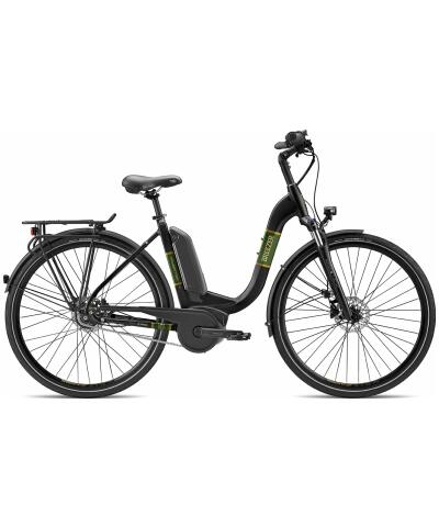 Breezer POWERTRIP IG 1.1+ LS Disc 2021