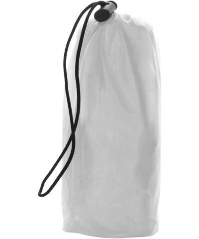 Wodoodporna wiatrówka rowerowa Rogelli CROTONE dziecięca