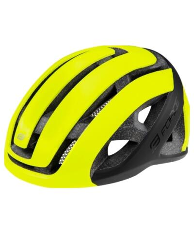 KASK ROWEROWY FORCE NEO