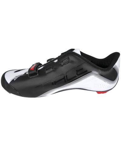 BUTY FORCE ROAD LIGHT CARBON