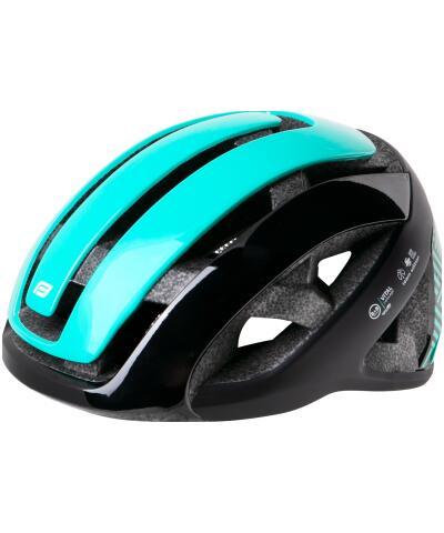 KASK ROWEROWY FORCE NEO, VITAL CONCEPT