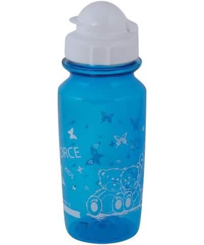 Bidon FORCE BEAR 0,5 L dla dziecka
