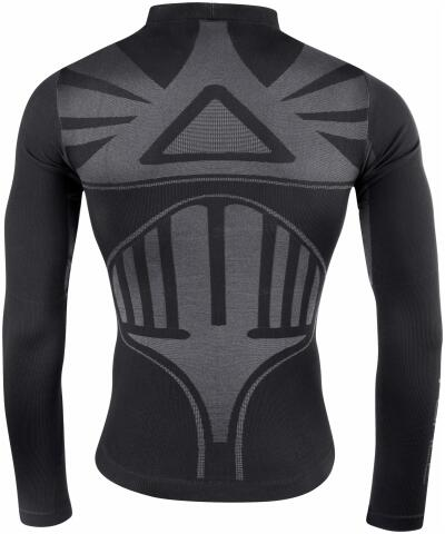 FORCE Thunder koszulka termoaktywna (Kopia)