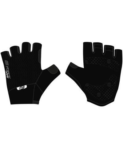 Rękawiczki letnie Force DARK