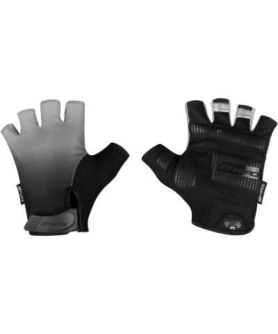 Rękawiczki letnie Force SHADe