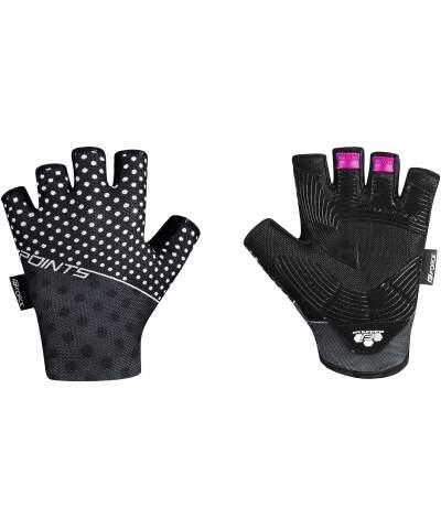 Rękawiczki damskie letnie Force POINTS