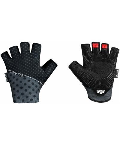 Rękawiczki letnie męskie Force POINTS
