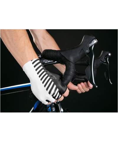 Rękawiczki letnie Force LINE