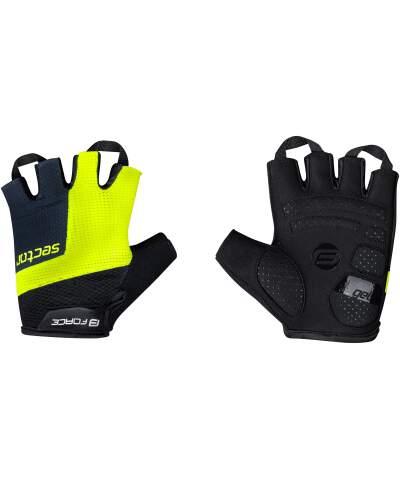 Rękawiczki letnie Force SECTOR
