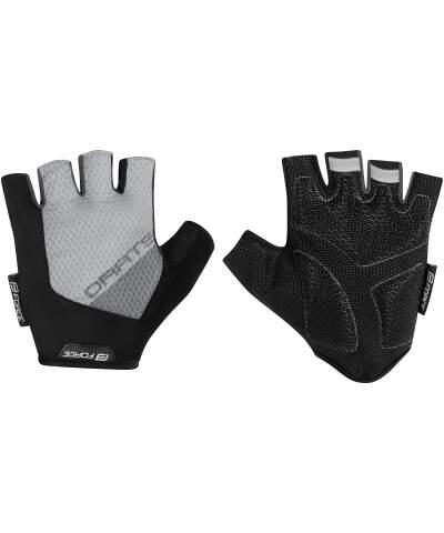 Rękawiczki letnie Force DARTS