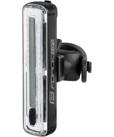 Lampa tylna Force GLORY 70LM USB
