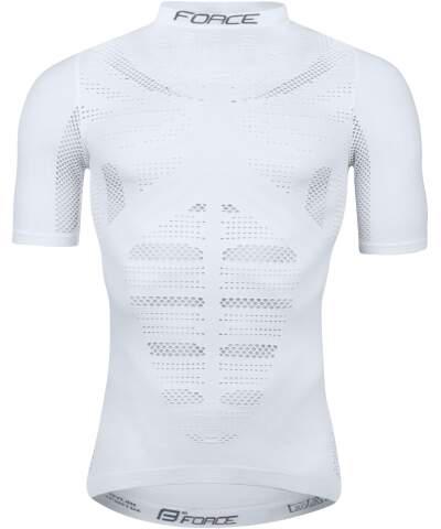 Koszulka termiczna t-shirt Force WIND