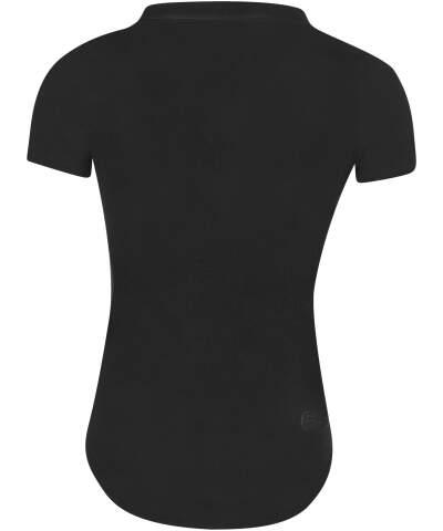 Koszulka t-shirt Force LADY