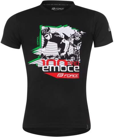 Koszulka t-shirt Force DRASAL