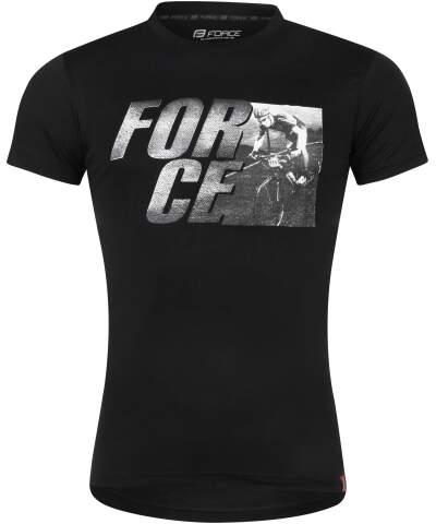 Koszulka t-shirt Force SPIRIT