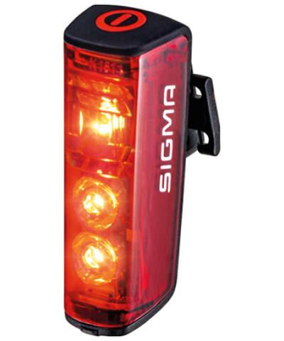 Lampa rowerowa tylna SIGMA Blaze