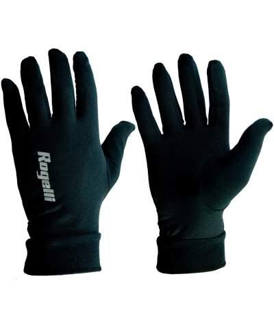 Cienkie rękawiczki sportowe Rogelli OAKLAND